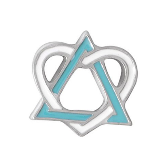 627 Best O^ORIGAMI OWL.... images in 2020   Origami owl, Origami, Owl   580x580
